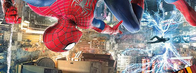 25042014_SpiderMan_Nag