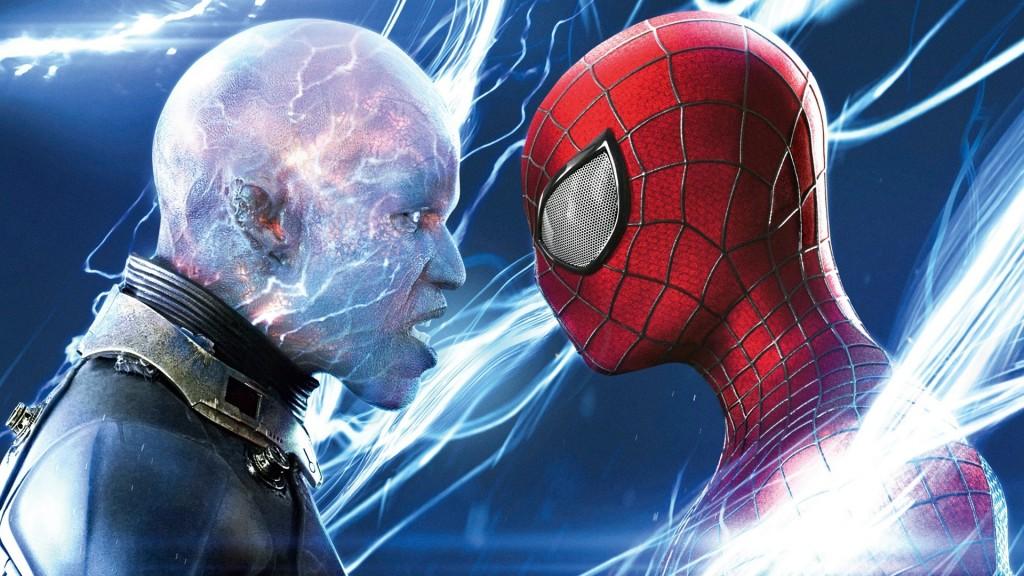 02052014_amazing_spider_man_2