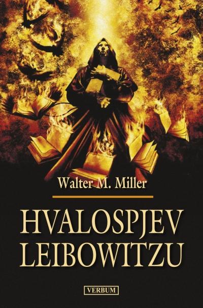 Hvalospjev Leibowitzu