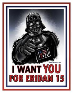 10062014_Eridan_post