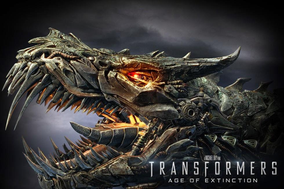 27062014_Transformers 4 Promo Banner (1)