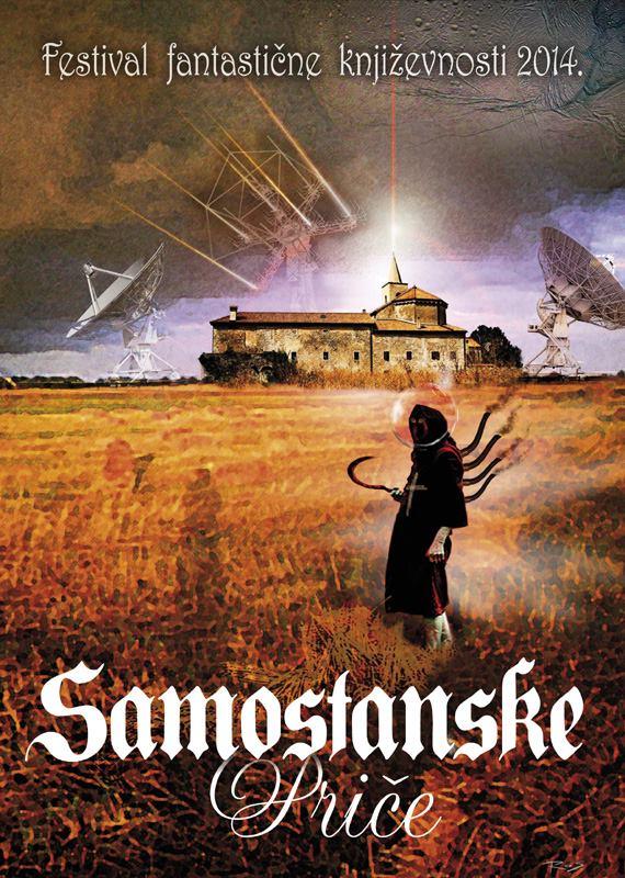 19072014_SamostanskePrice