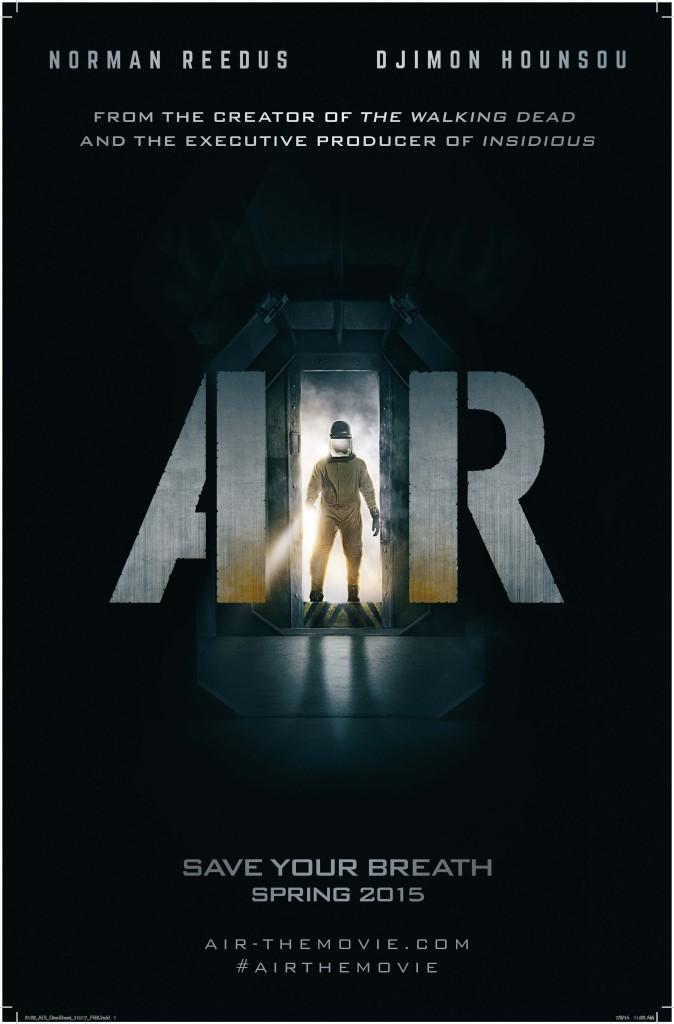 27072014_AIR_SDCC_Poster