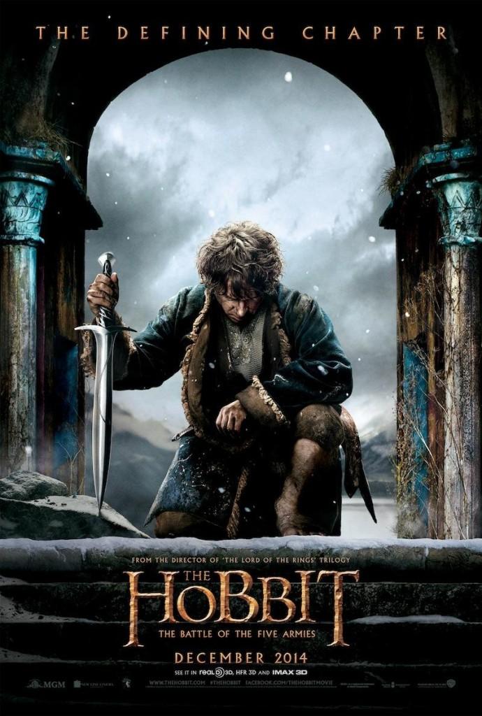29072014_Hobbit_poster