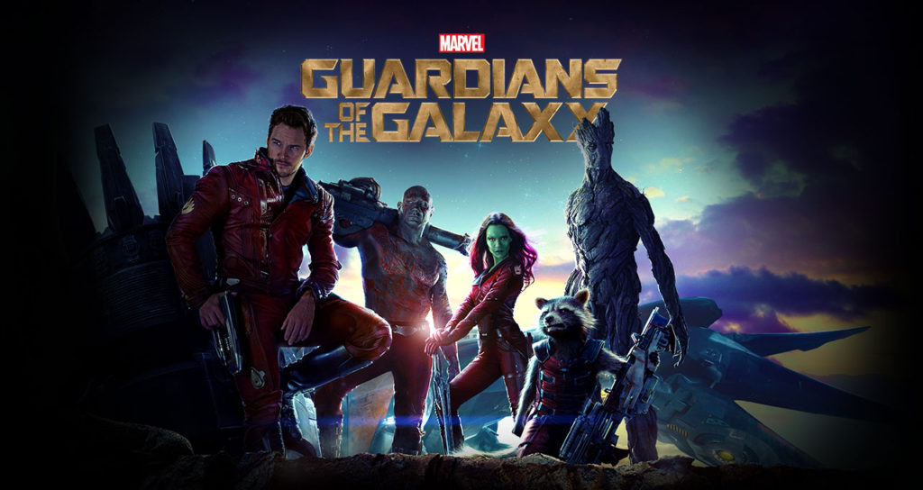 06082014_guardian-of-the-galaxy-poster