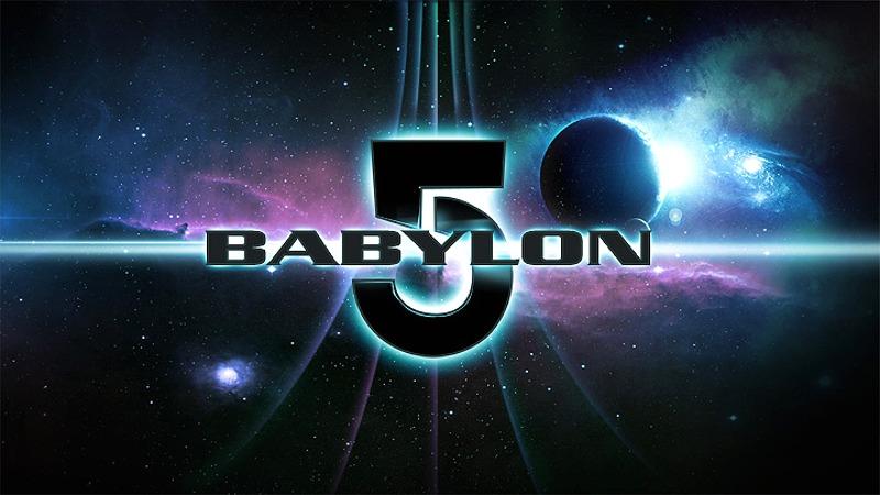 11082014_Babylon5