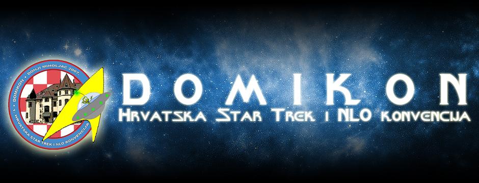25082014_Domikon_post