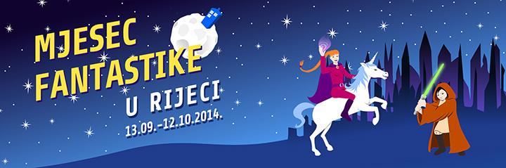 08092014_MjesecFantastike_Rijeka