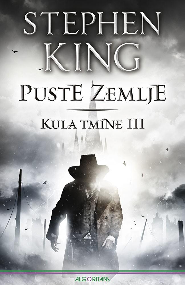 13092014_rec_kula_tmine_3_puste_zemlje