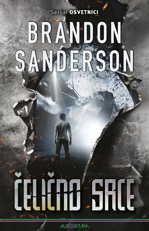 20092014_Sanderson_rec_post