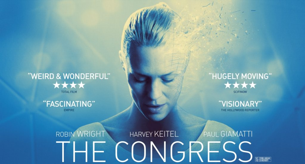 21092014_the_congress