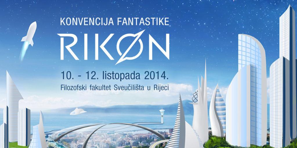06102014_rikon2014-banner