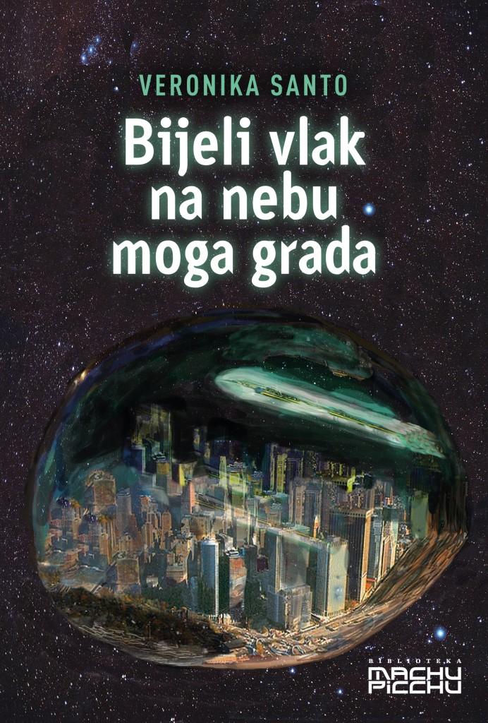 14102014_Santo_BijeliVlak_post