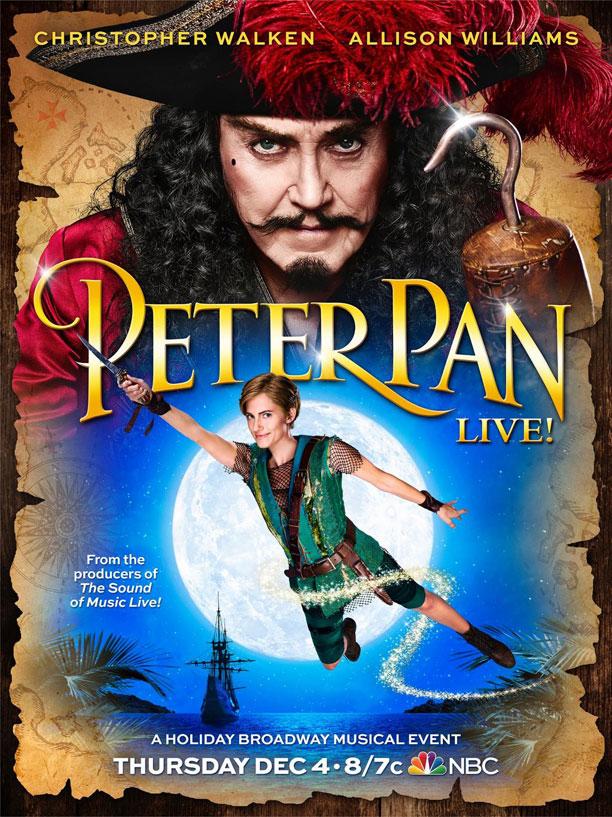 17102014_Peter_Pan_live