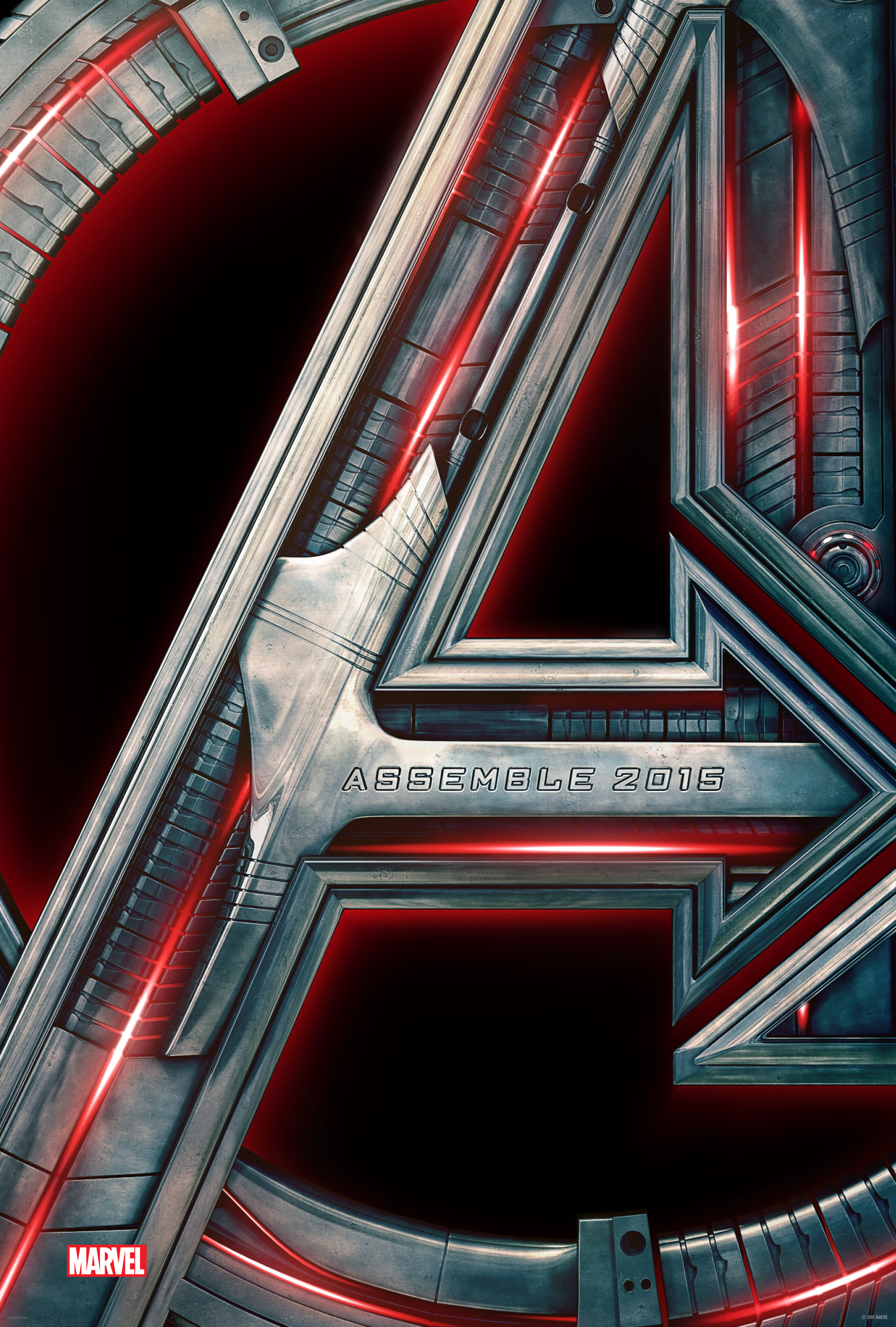 23102014_avengers_age_of_ultron_poster