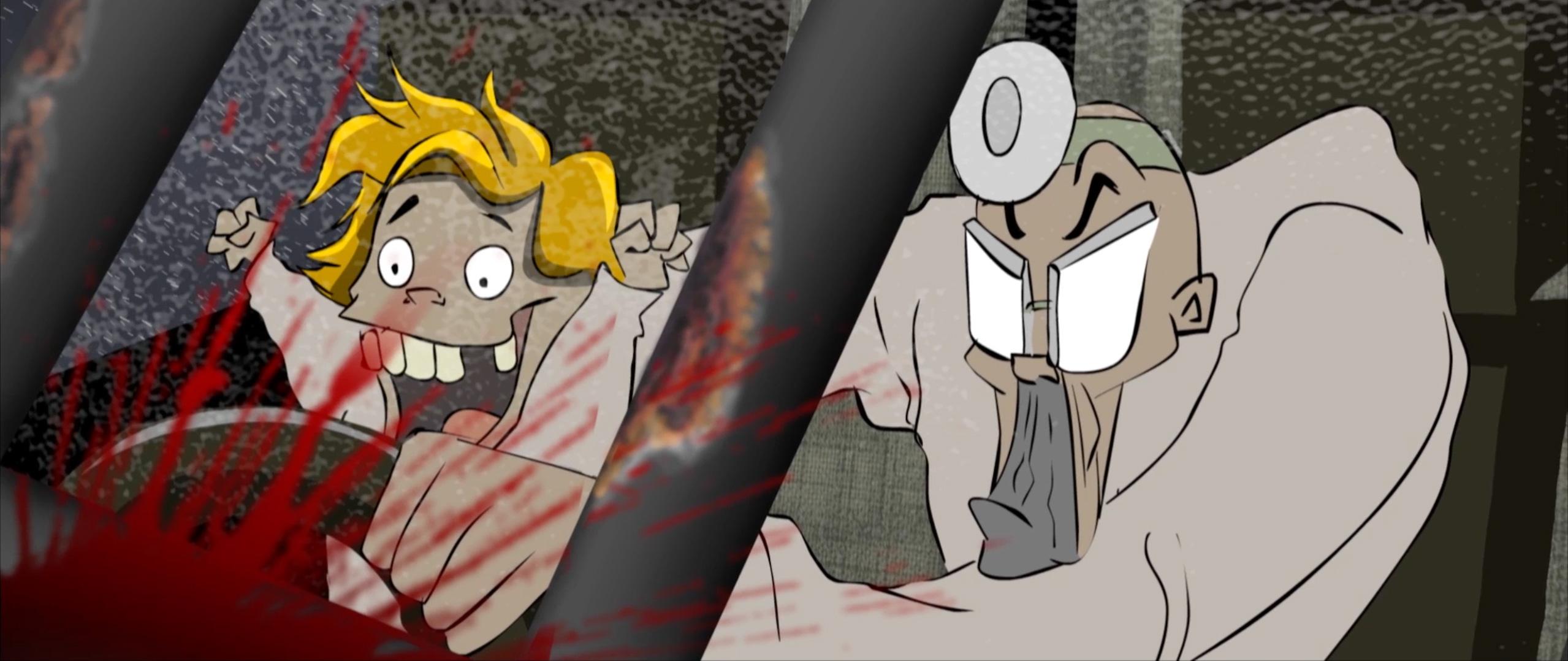 dredd-animated-mini-series-image