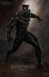 29102014_black_panther