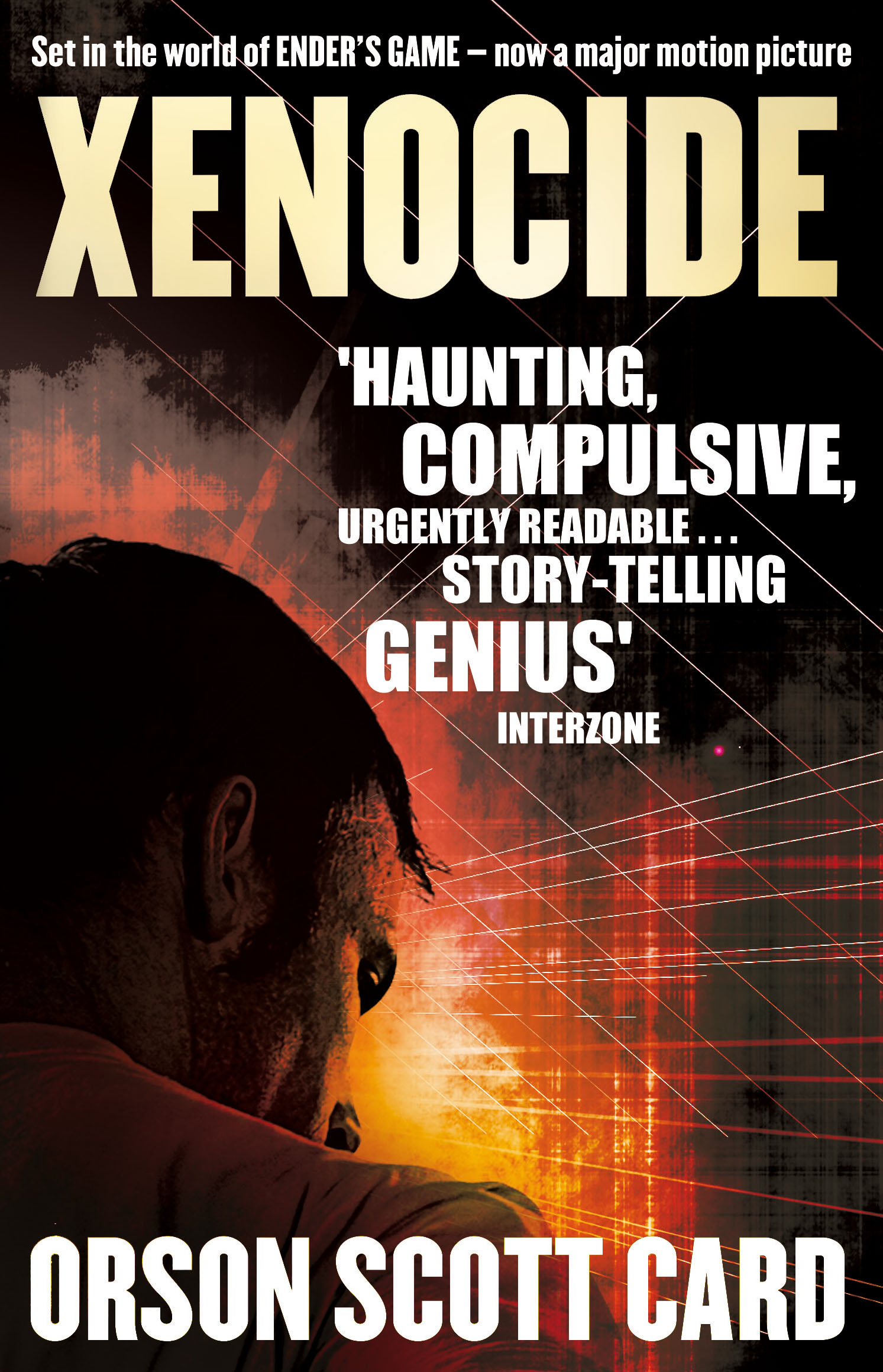 01112014_Xenocide_cover