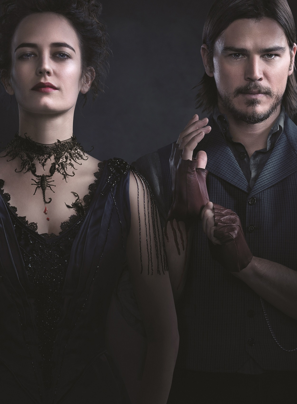 02112014_Penny Dreadful