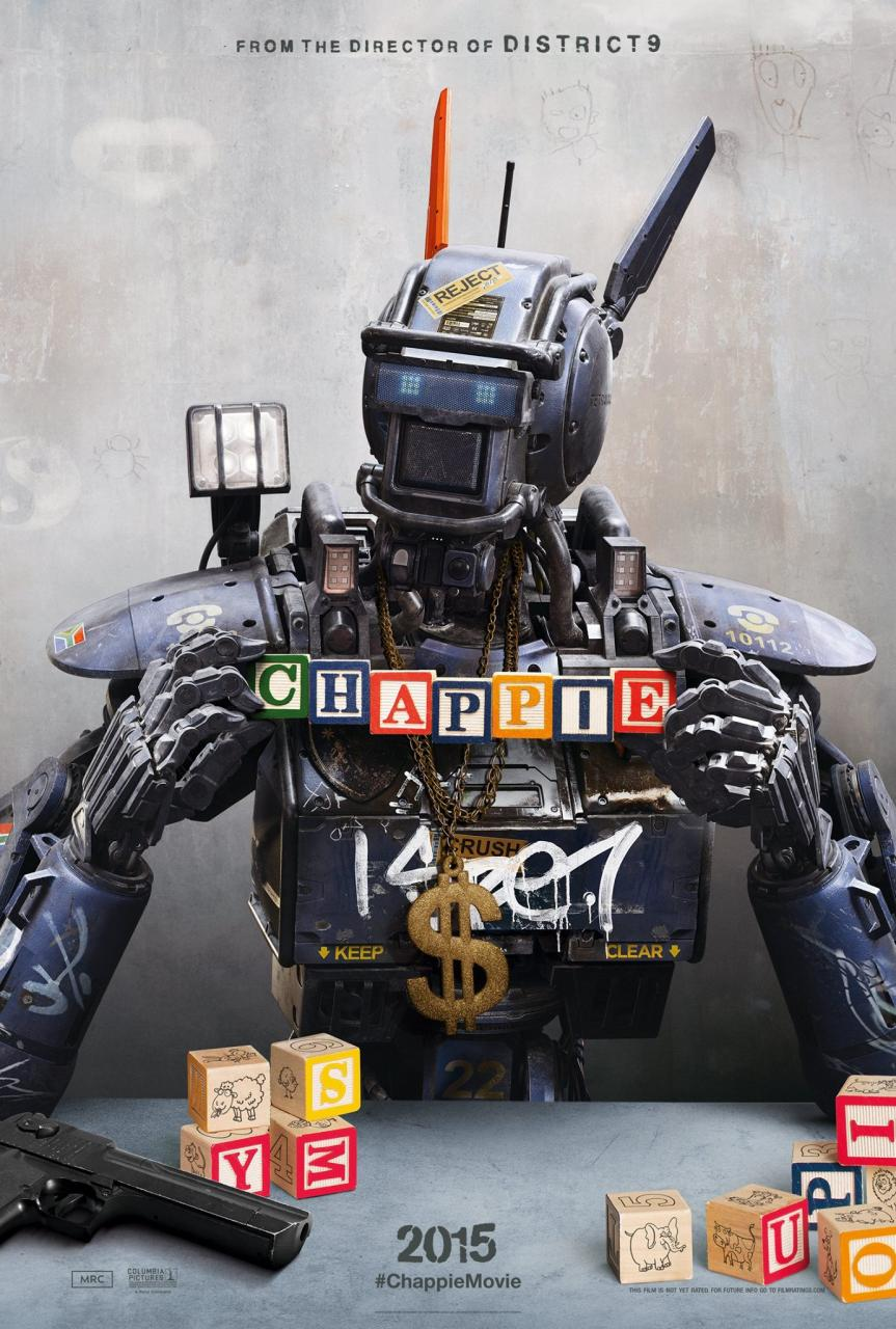04112014_Chappie_poster