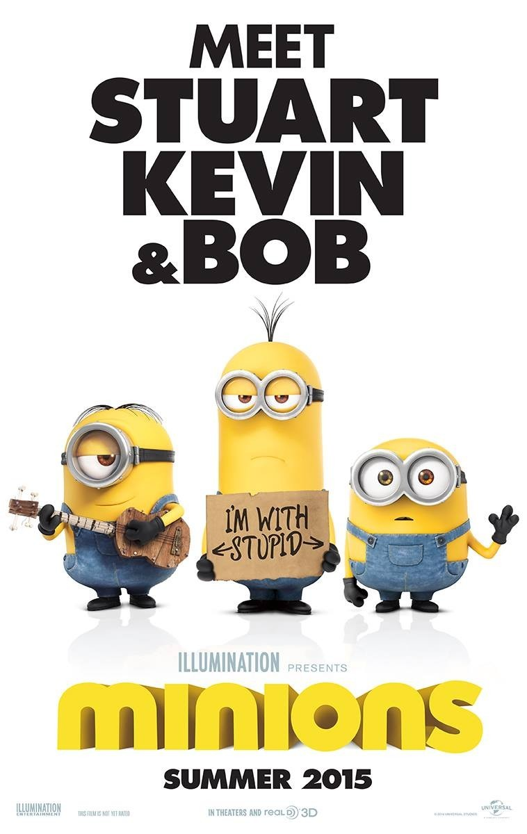 04112014_minions_poster