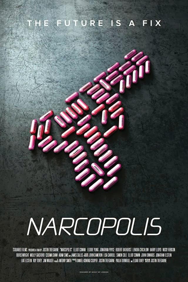 08112014_Narcopolis_poster