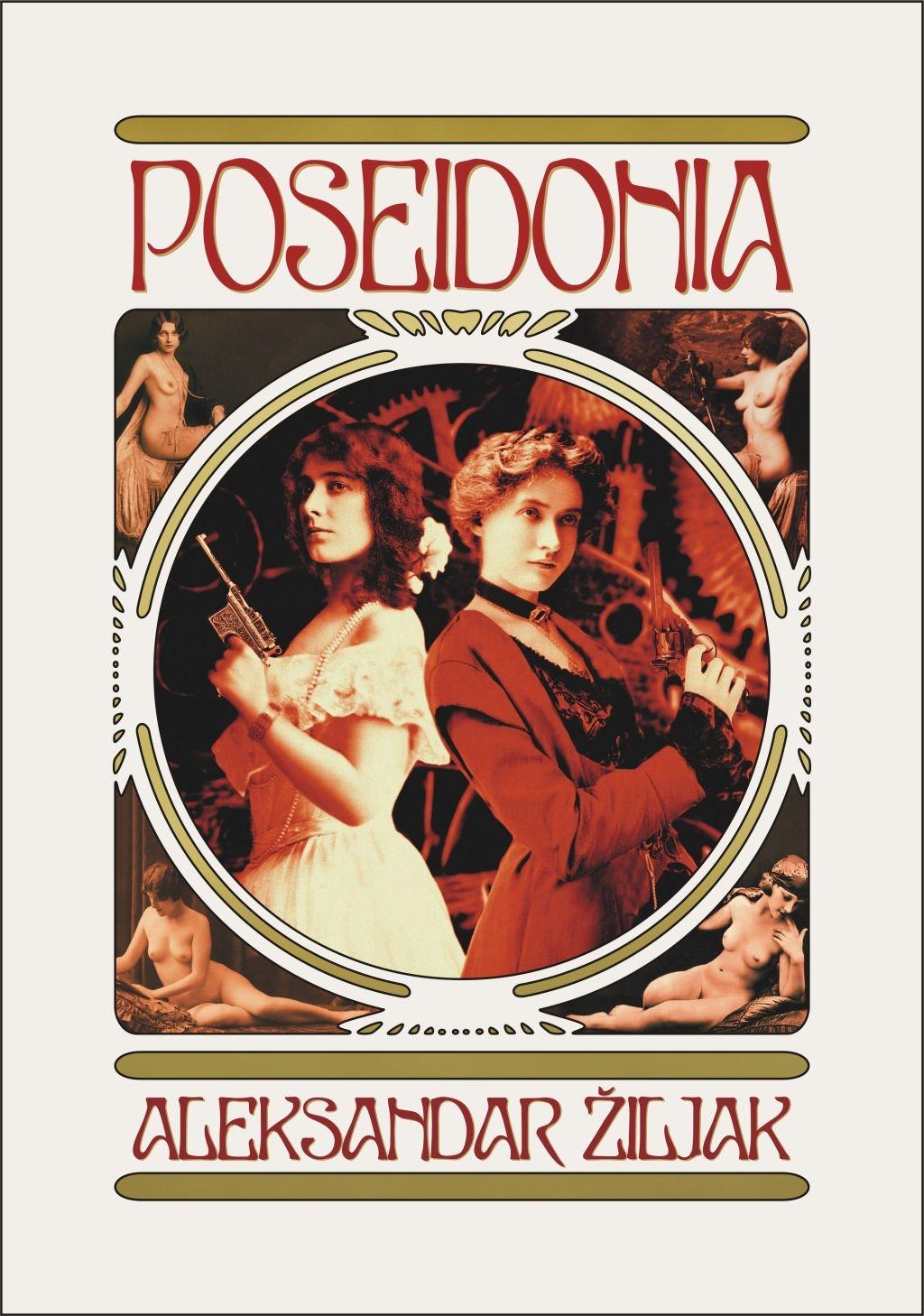 10112014_Poseidonia