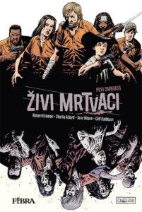 10112014_ZiviMrtvaci