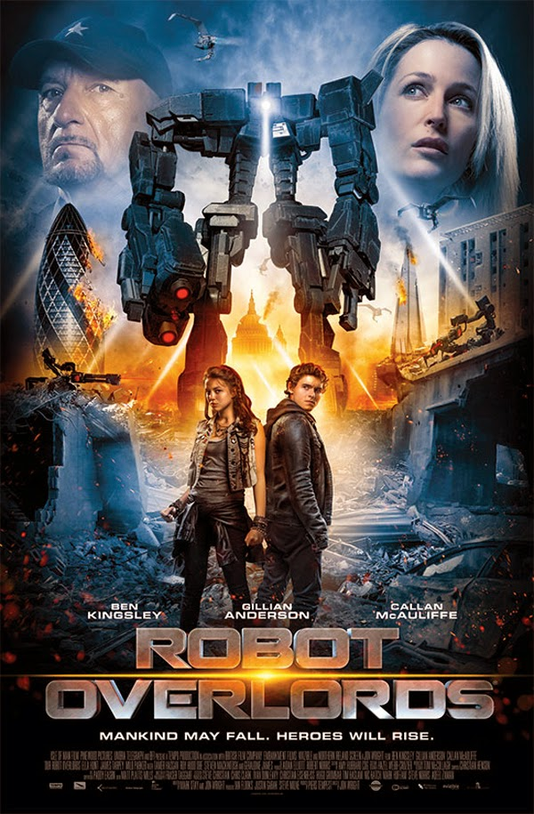 13112014_robot_overlords_poster