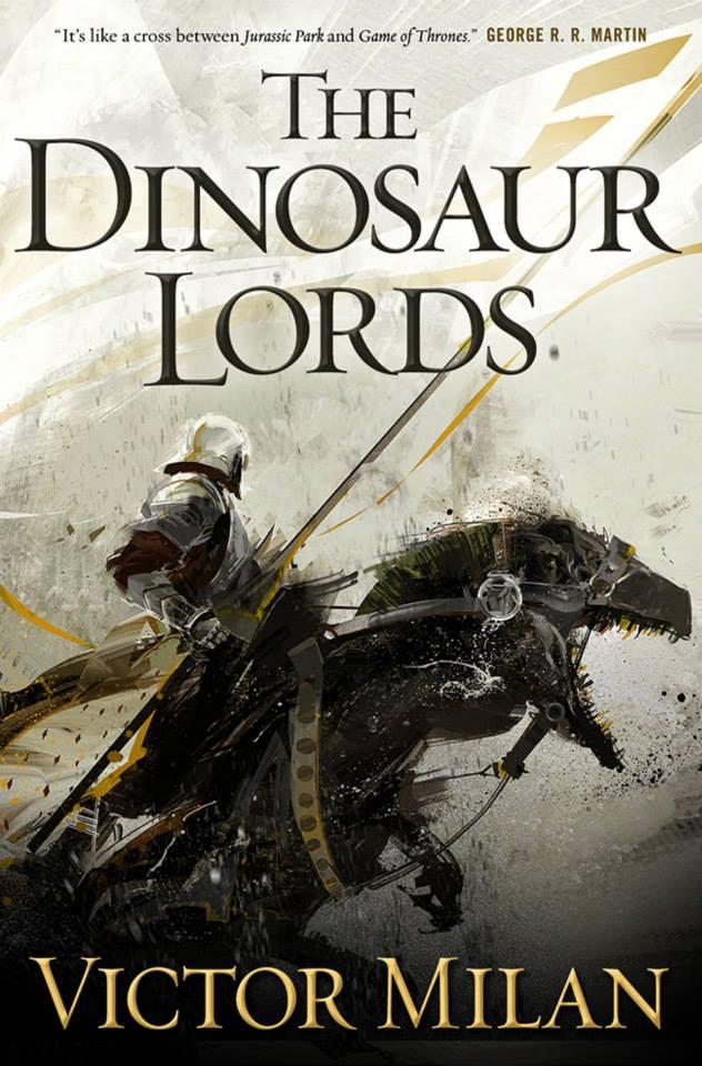 16112014_dinosaur_lords