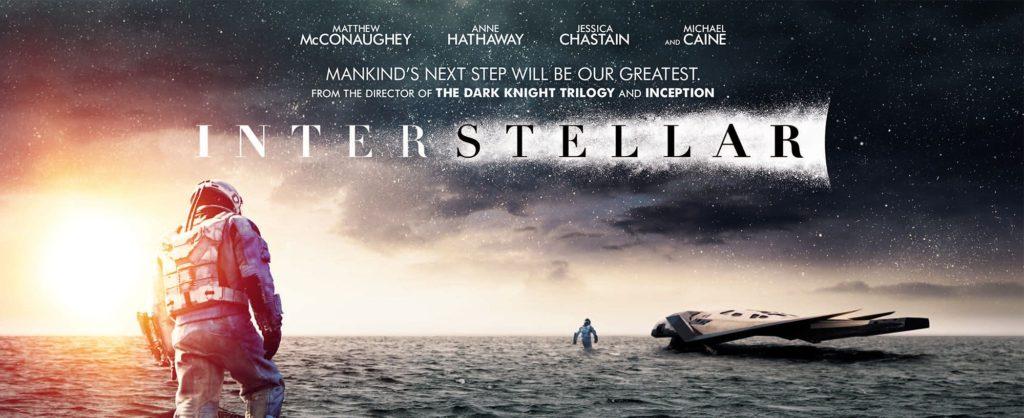 20112014_interstellar_rec