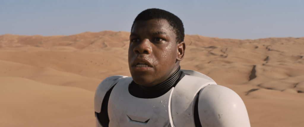 28112014_star_wars_the_force_awakens_1