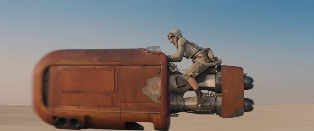 28112014_star_wars_the_force_awakens_2