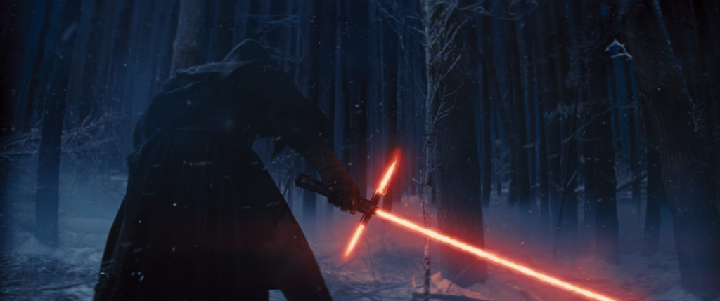 28112014_star_wars_the_force_awakens_3