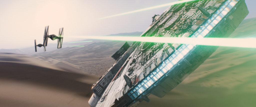 28112014_star_wars_the_force_awakens_4