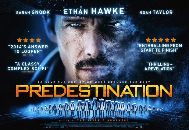 29112014_predestination