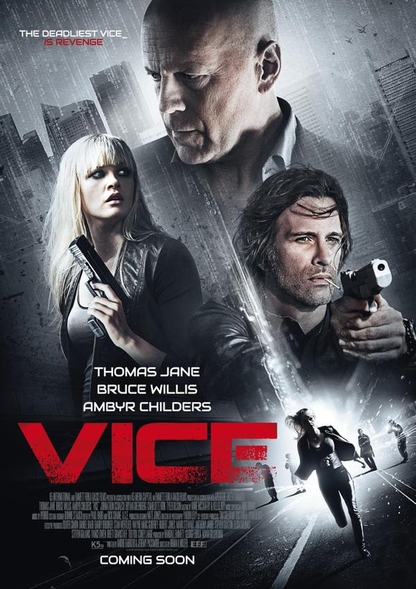 02122014_vice_poster