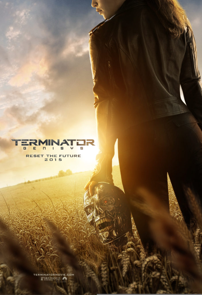 04122014_terminator_genisys_poster