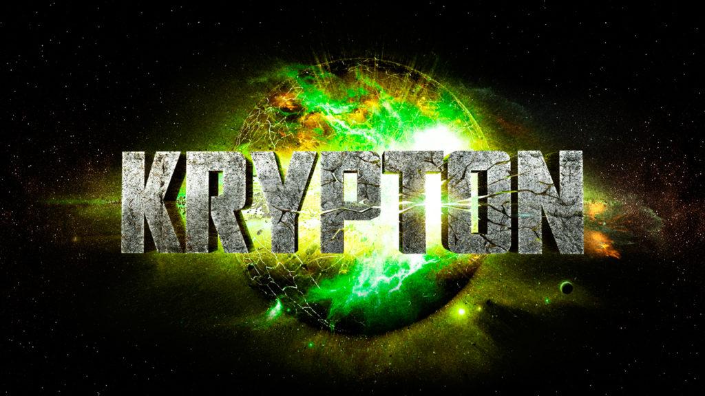 08122014_Krypton