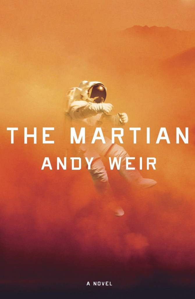 21122014_TheMartian_rec