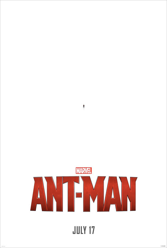 07012014_ant-man_poster