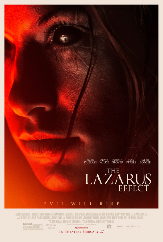 08012015_the_lazarus_effect_poster