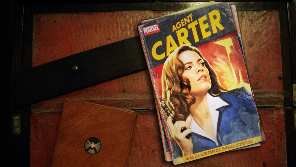 10012015_agent_carter_recka_1