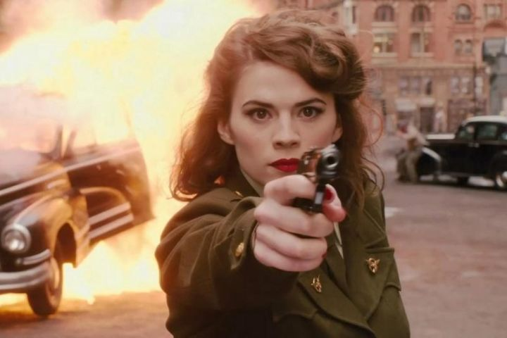 10012015_agent_carter_recka_2