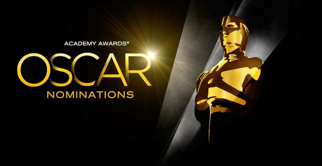 15012015_oscar_nominations