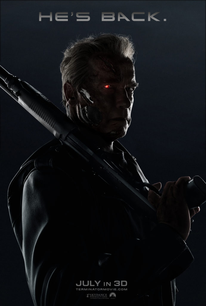 29012015_terminator_genisys_poster