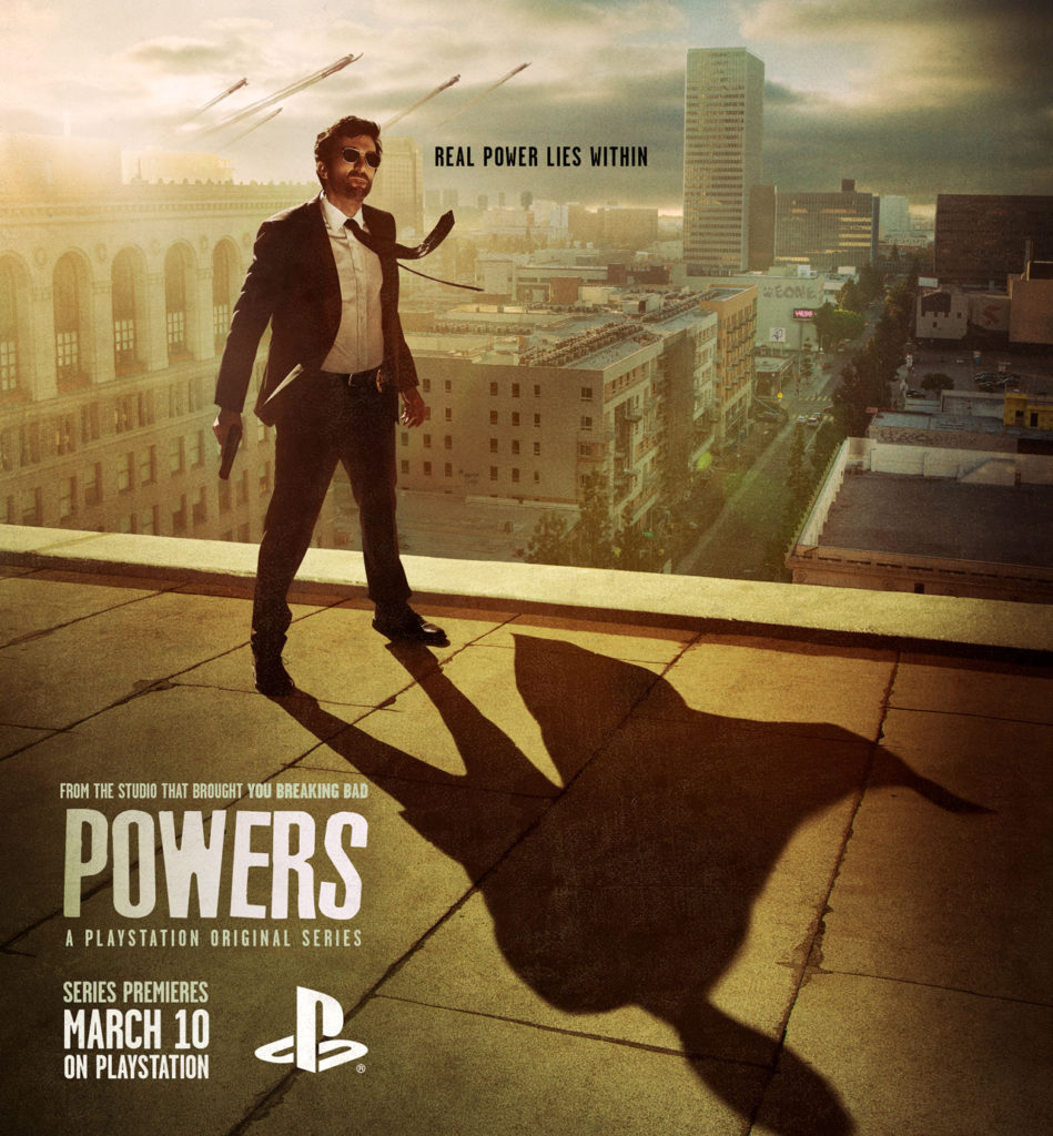 18022015_powers_poster