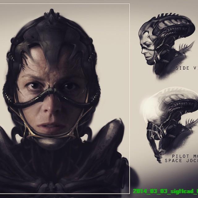 19022015_alien5_3