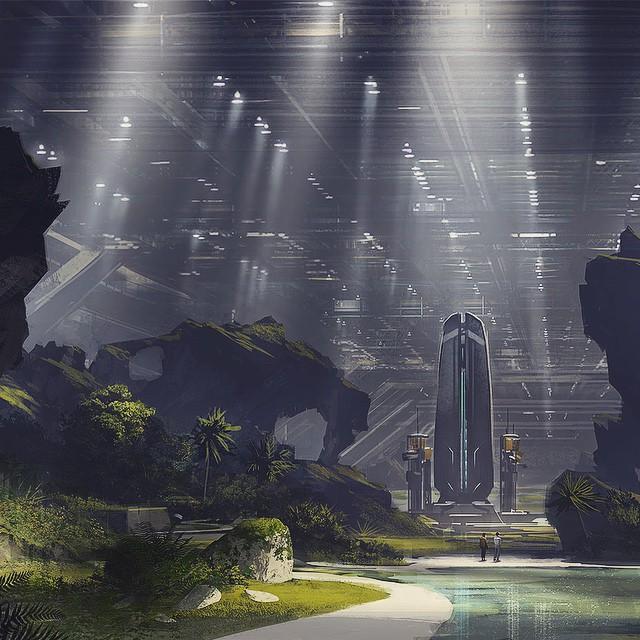 19022015_alien5_5