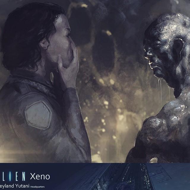19022015_alien5_6